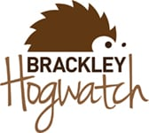 Brackley Hogwatch