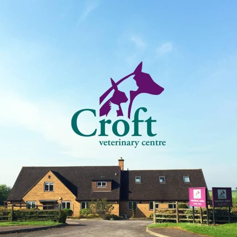 Croft Vet Centre - Brackley