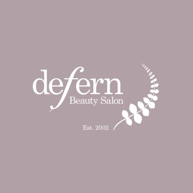 Defern Beauty Salon in Brackley