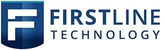 Firstline Technology