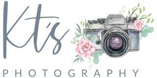 KT's Photography - Brackley
