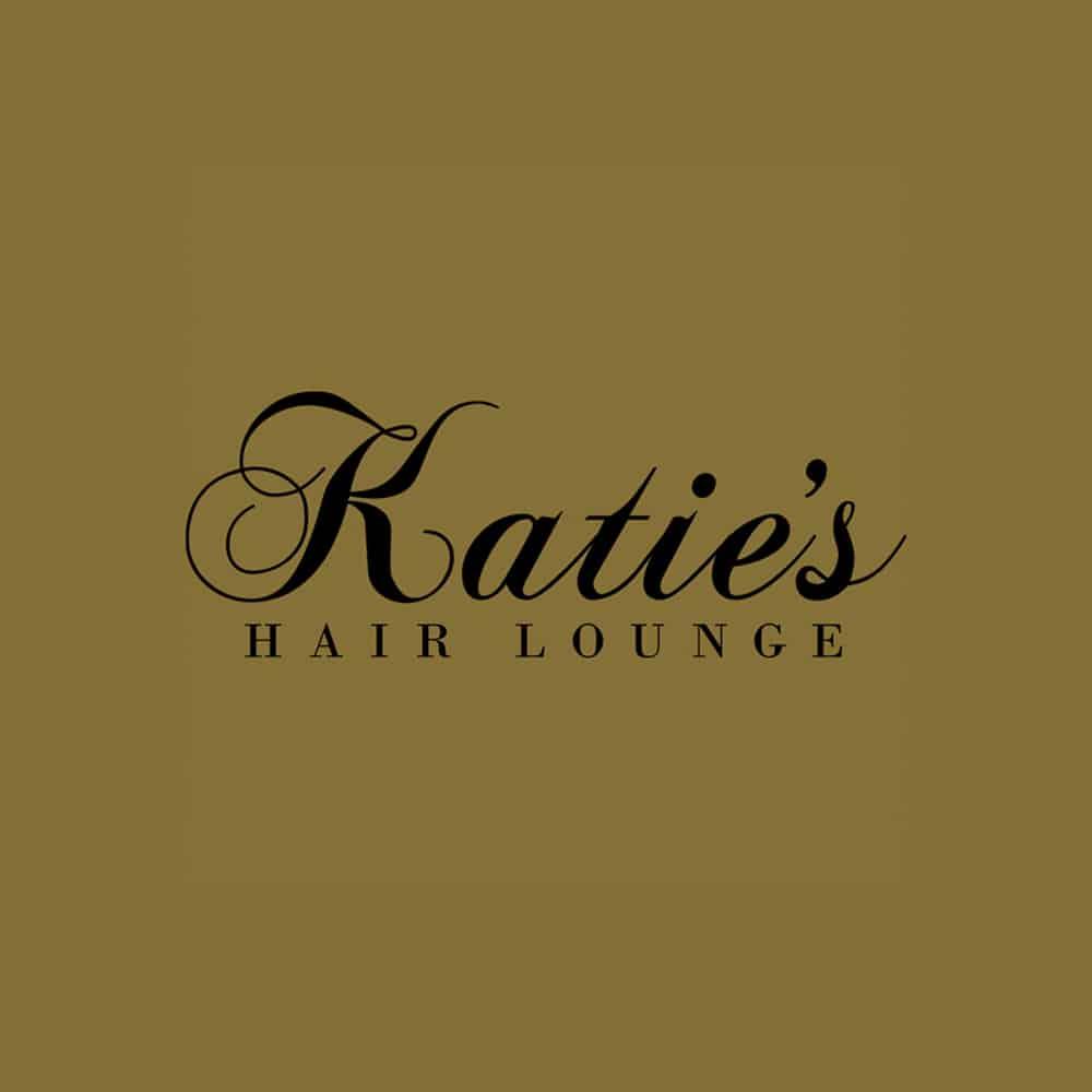 Katie's Hair Lounge - Brackley