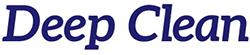 Deep Clean carpet cleaning - Brackley