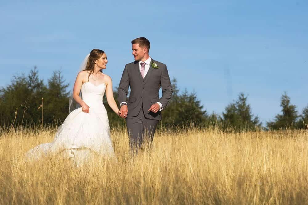 Wedding photography Brackley