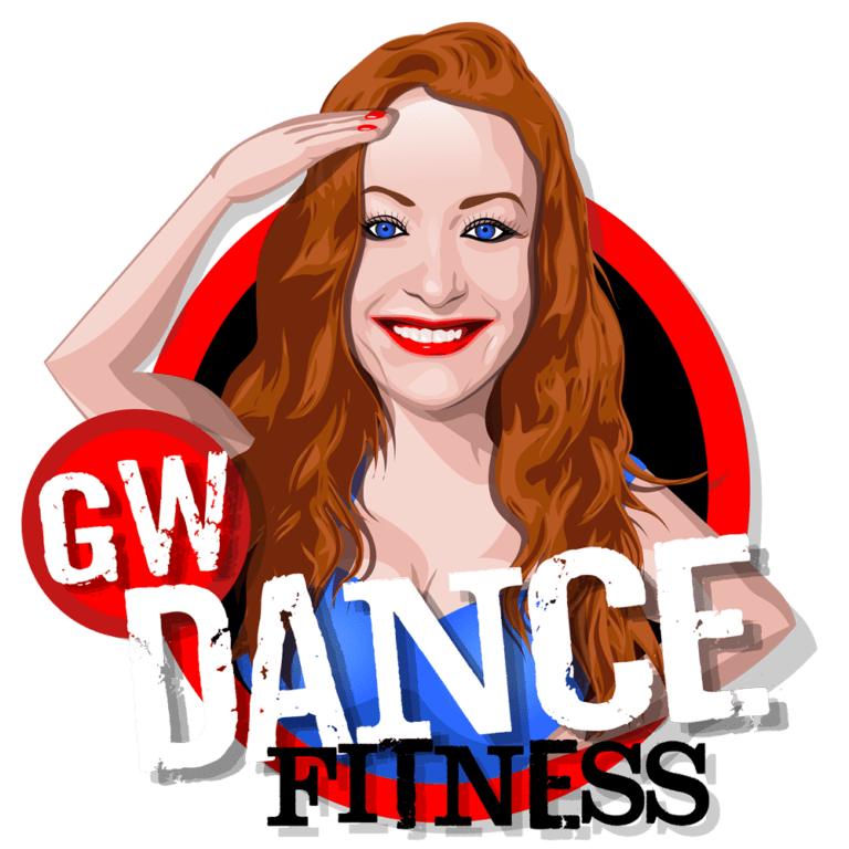 GW Dance Fitness in Brackley