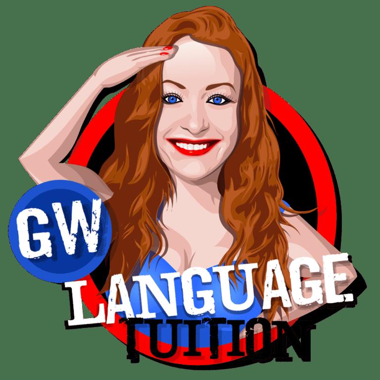 GW Language Tuition in Brackley