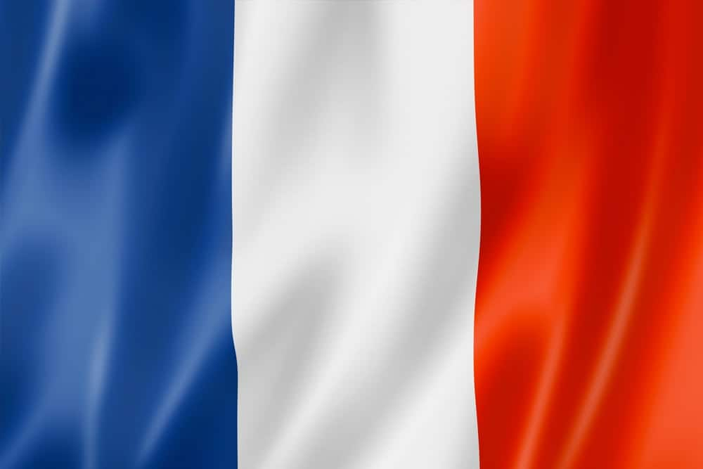 French language lessons in Brackley