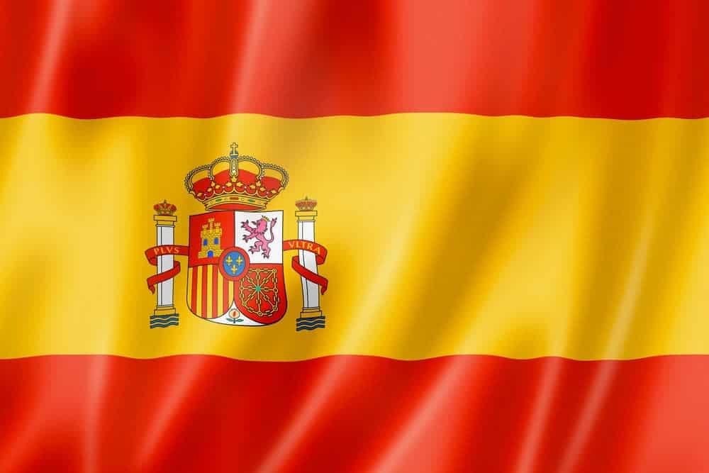 Spanish language lessons in Brackley