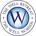 The Well Retreat