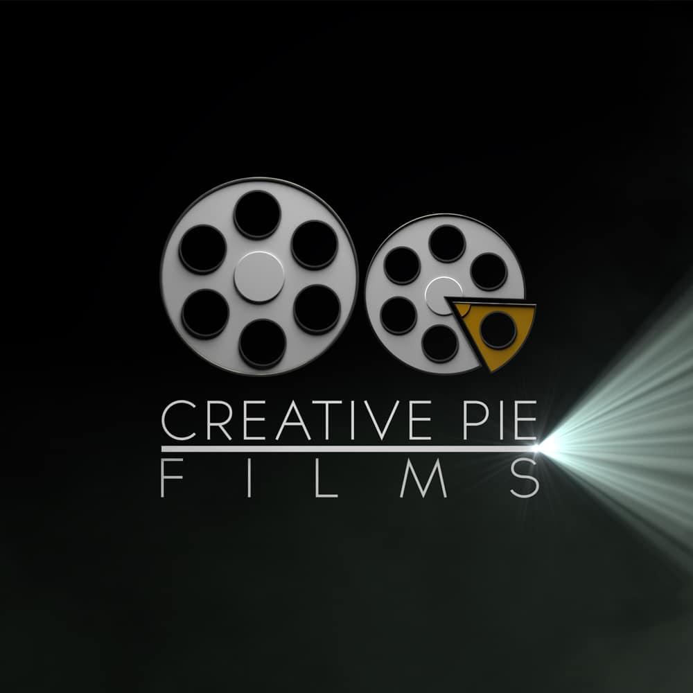Creative Pie Films Brackley