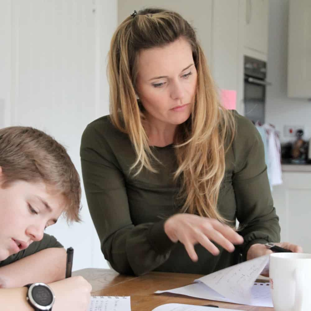 English Literature Tuition in Brackley