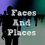 Faces And Places in Brackley