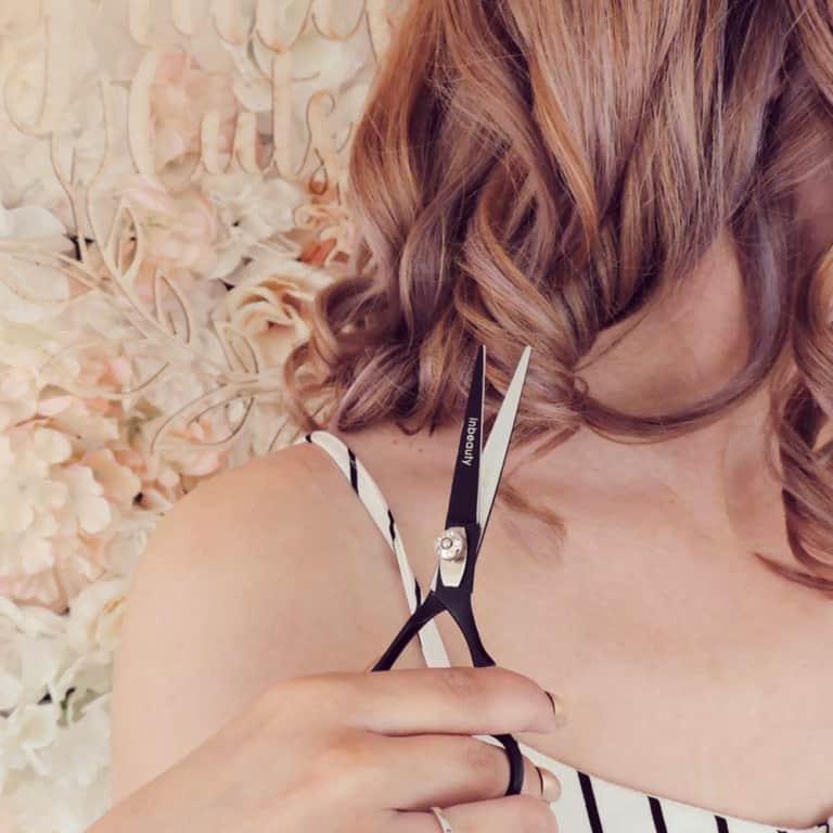 Graceful Cuts Hair Stylist Brackley