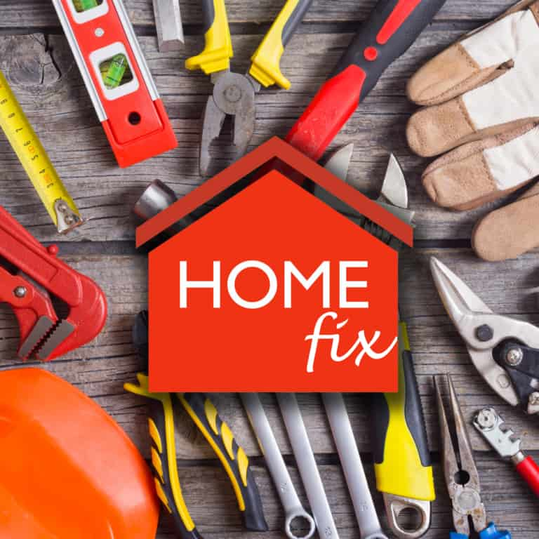 Homefix Building And Maintenance in Brackley