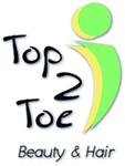 Top2Toe Beauty & Hair Brackley