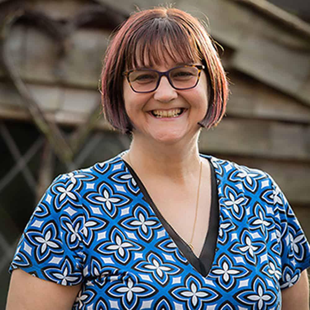 Trish Griffiths Chiropractic Brackley