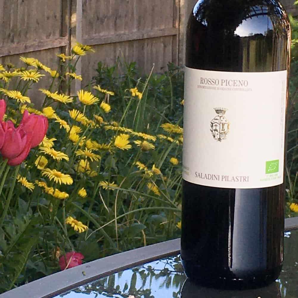 Wines In Brackley