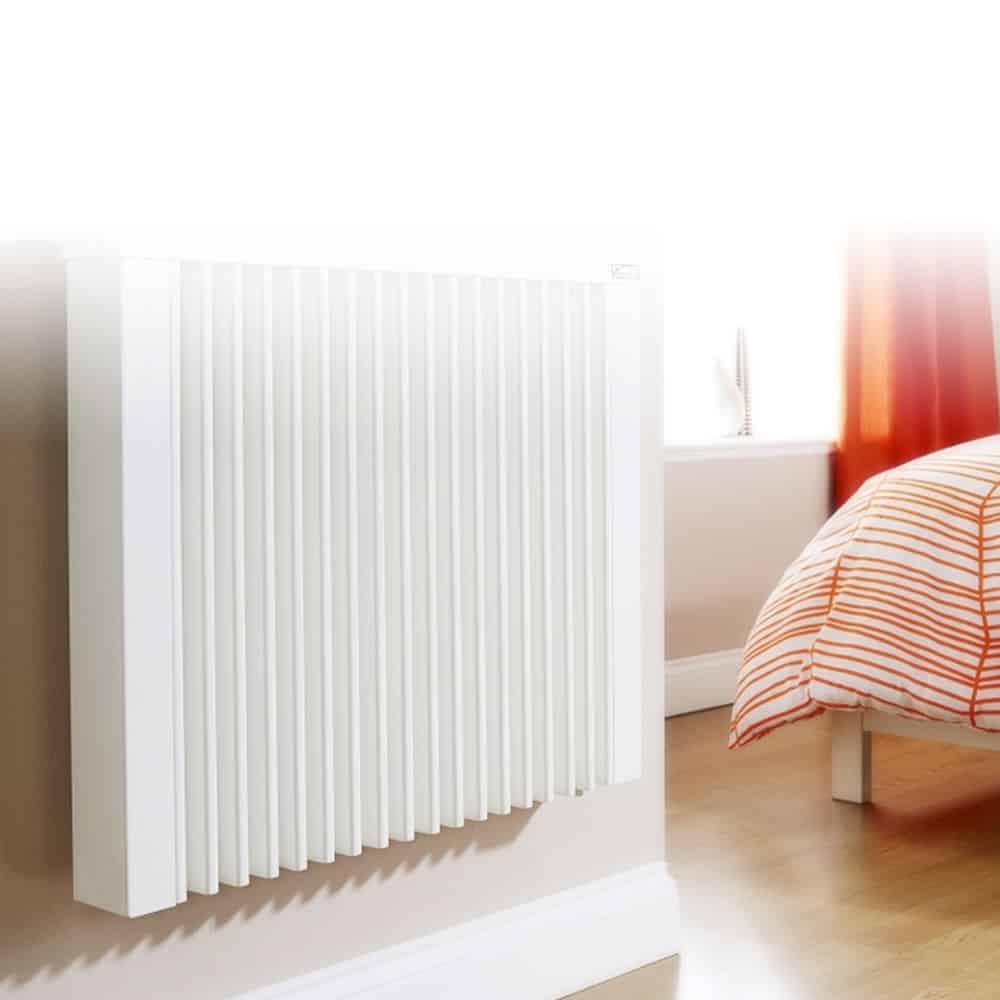 Brackley Heating Engineer