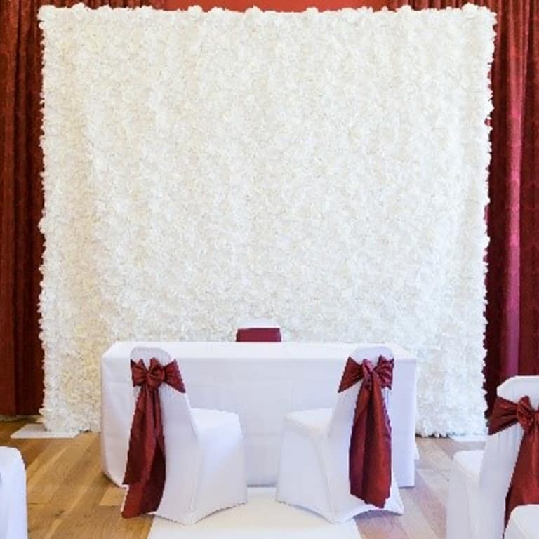 Brackley Venues For Hire