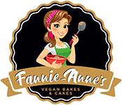 Fannie Anne's in Brackley