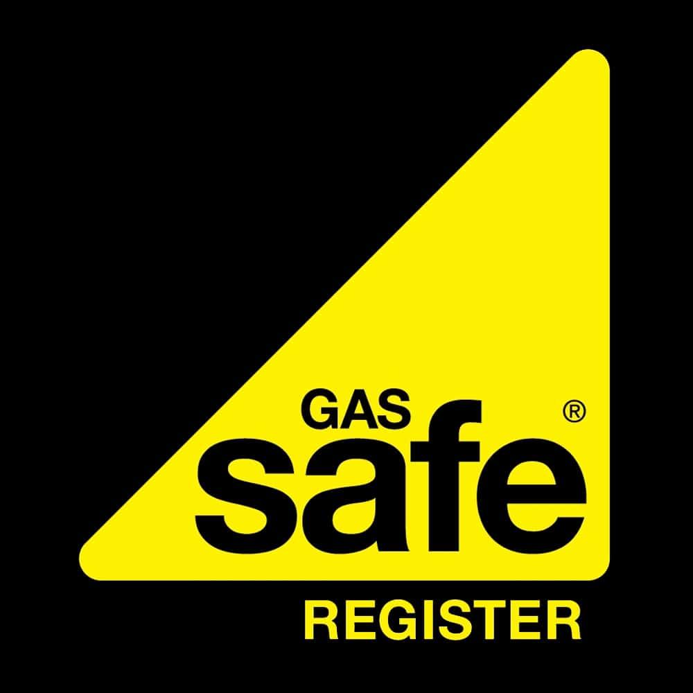 GasSafe Heating Engineer in Brackley