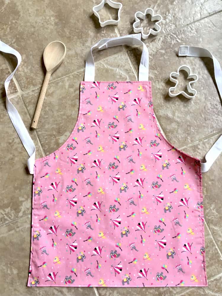 Handmade Fabric Gifts