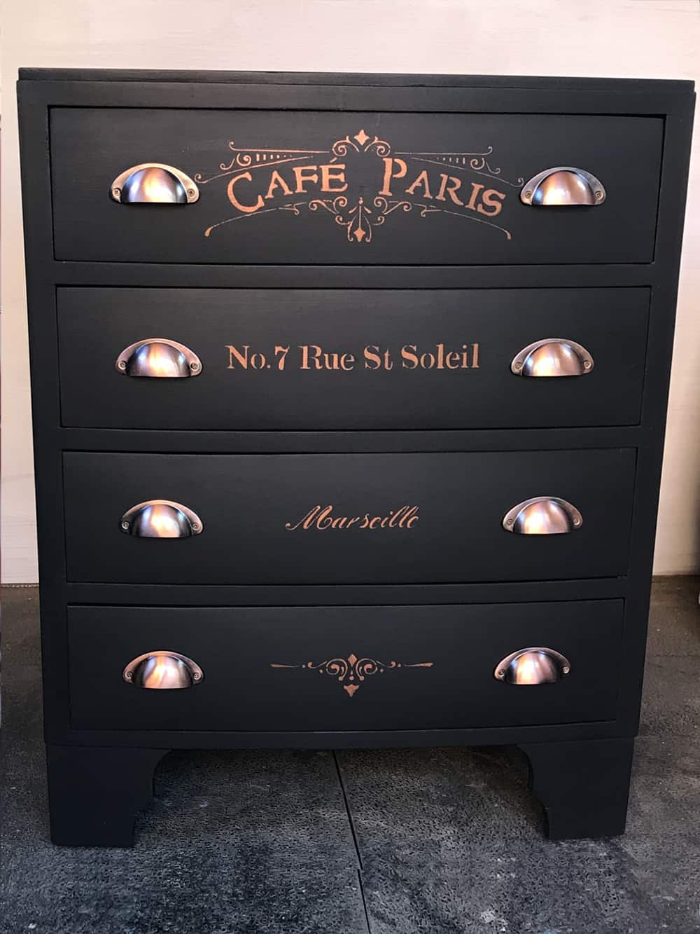 Upcycle Furniture In Brackley