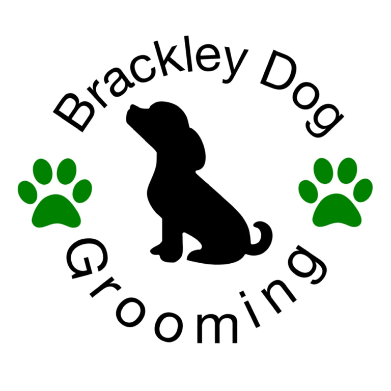 Brackley Dog Grooming