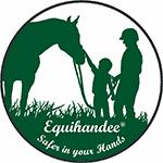 Equihandee