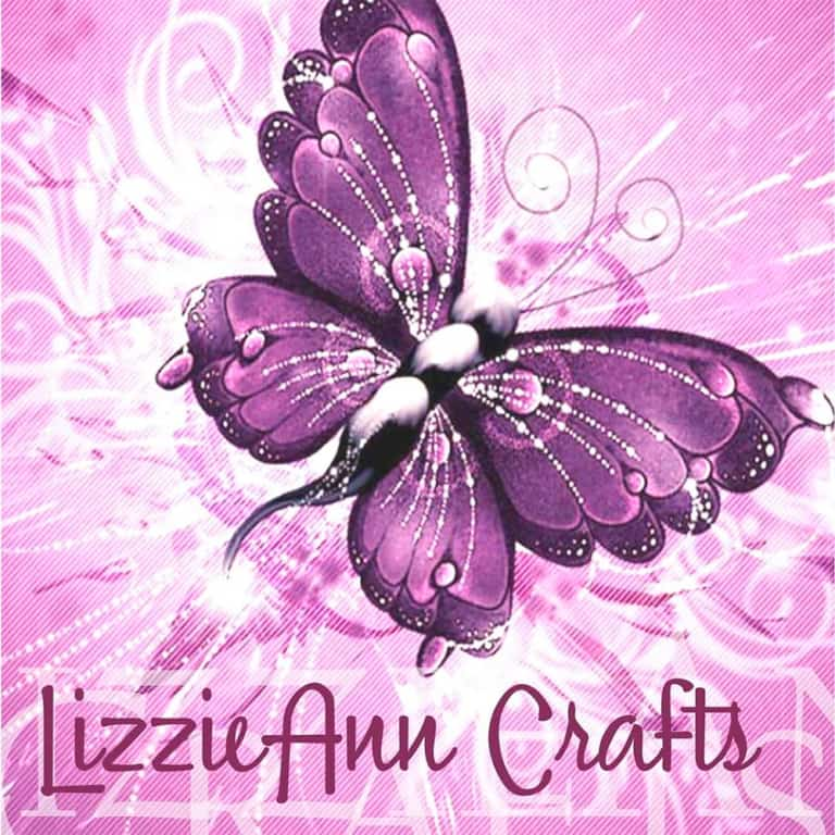 LizzieAnn Crafts Brackley