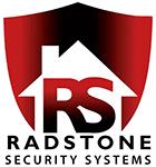 Radstone Security Systems Brackley