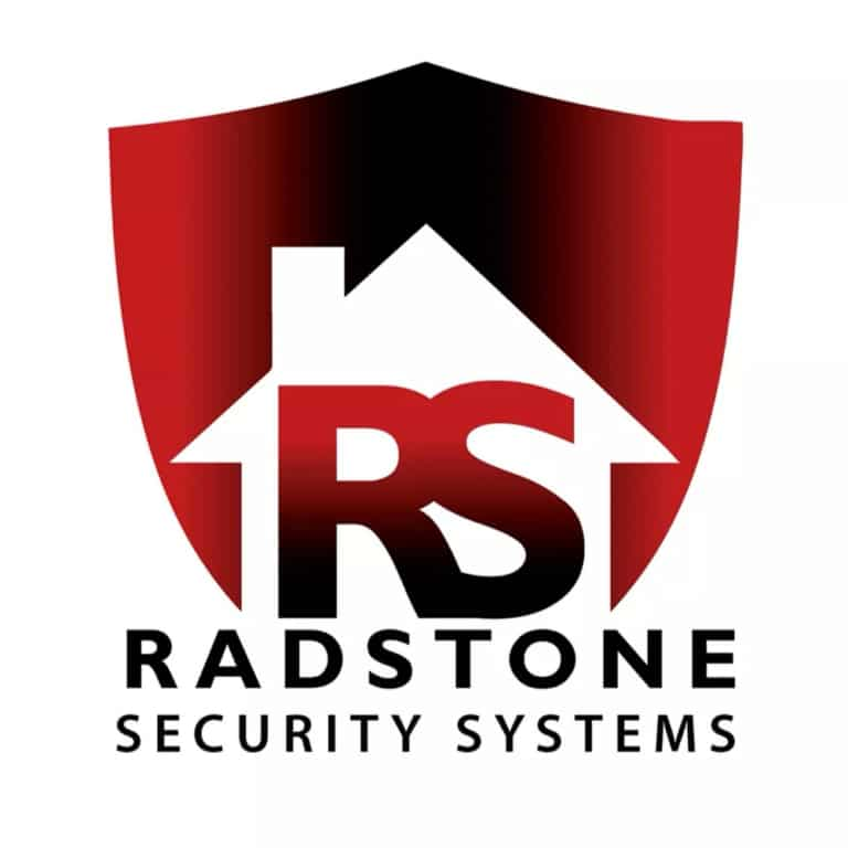 Radstone Security Systems Brackley
