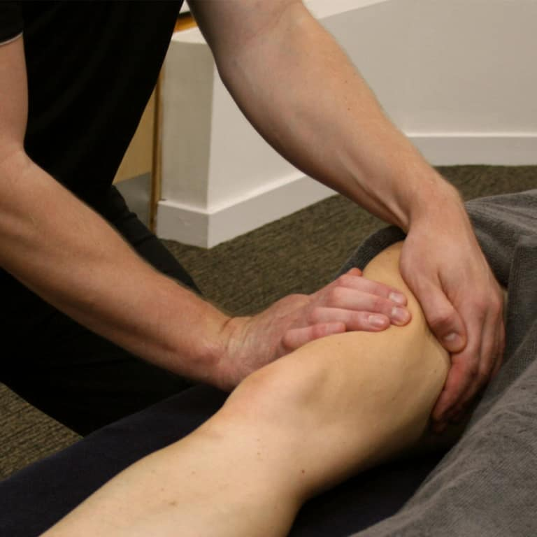 Results Soft Tissue Therapy Brackley