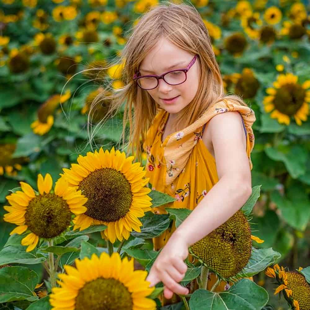 Childrens Photographer Brackley