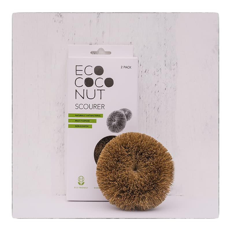 Eco Friendly Products in Brackley