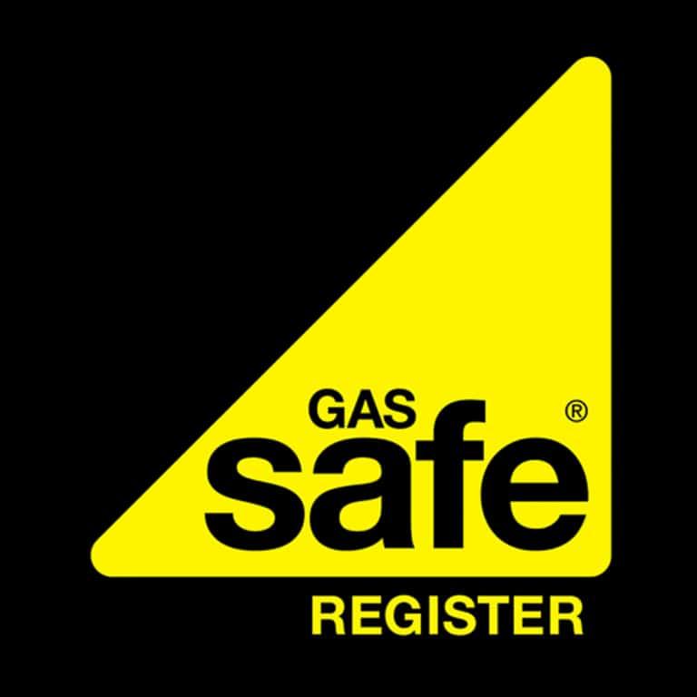 GasSafe Plumber In Brackley