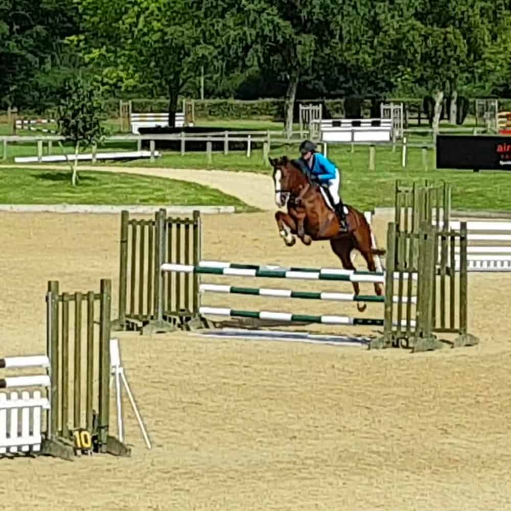 Horse Training Brackley
