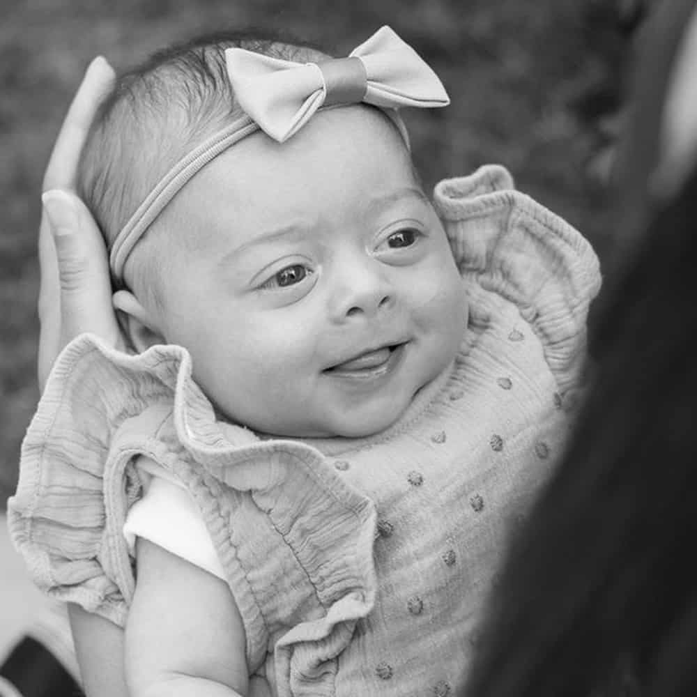Newborn Baby Photography Brackley