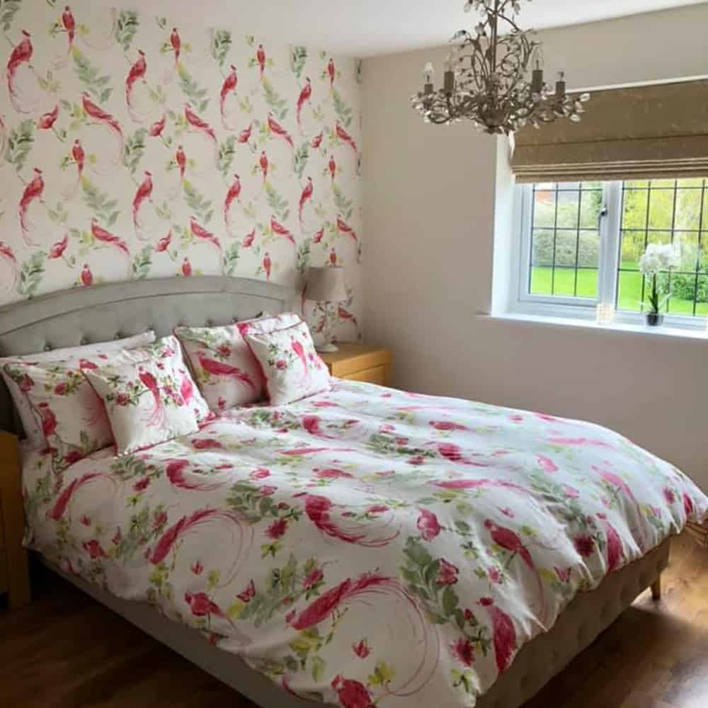 Wallpaper Decorator Brackley