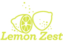 Lemon Zest Event Catering Brackley