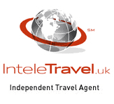 Over And Above Travel Agent Brackley