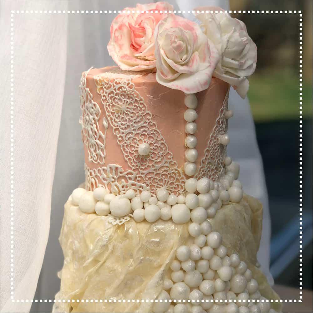 Bespoke Cakes Brackley