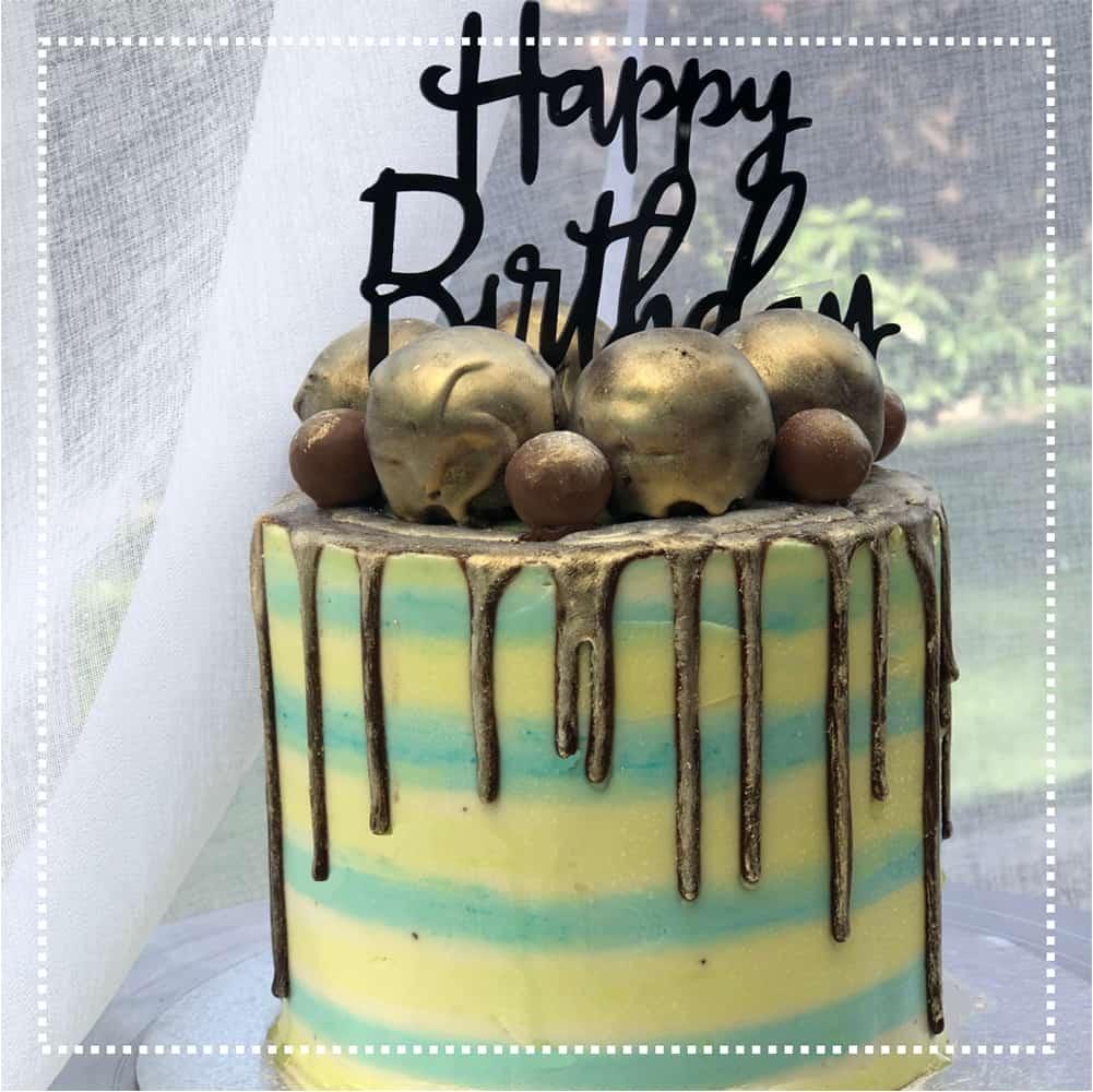 Cakes Brackley