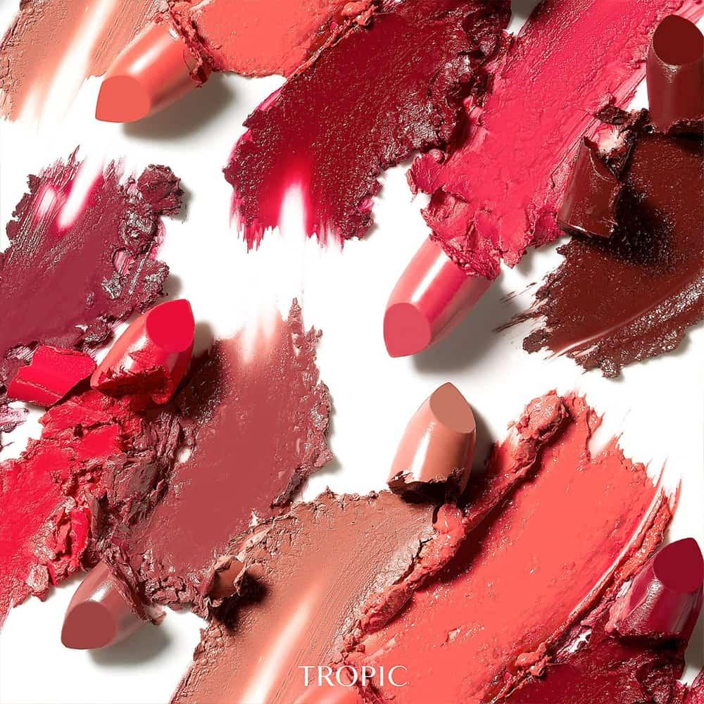 Tropic Lipstick