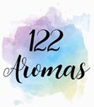 122 Aromas