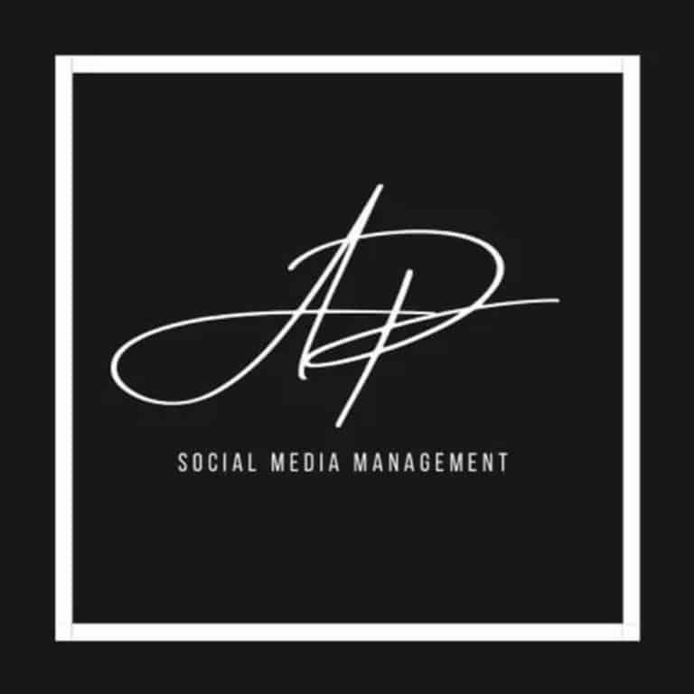 AP Social Media Management