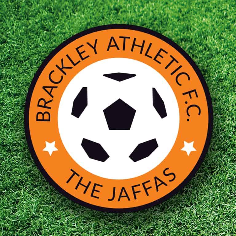 Brackley Athletic FC