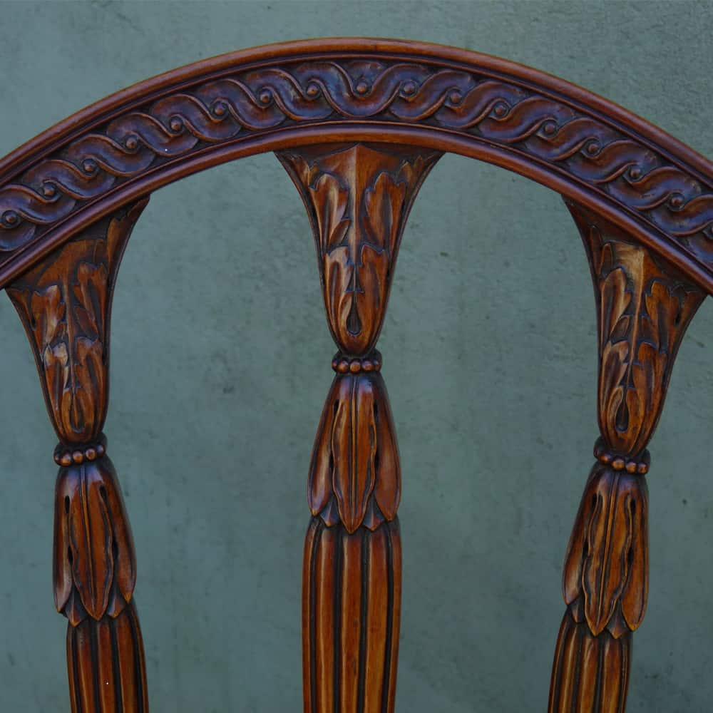 Chatfield Furniture Conservation Brackley