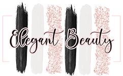 Elegant Beauty Brackley