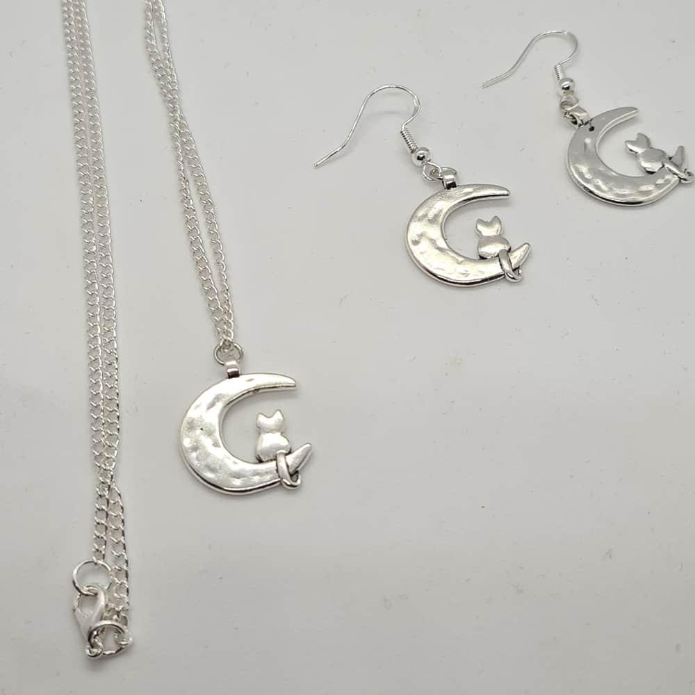Handcrafted Jewellery in Brackley
